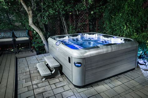 tub spas reviews spa photo gallery tub pictures bullfrog spas