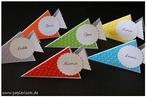 Kleider Zum Schulanfang : weiteres tischkarten einschulung schulanfang schult te ein designerst ck von papierlook ~ Orissabook.com Haus und Dekorationen
