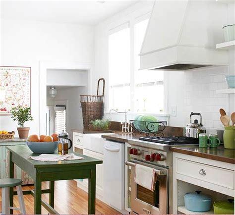 cottage kitchen decorating ideas cottage kitchen ideas room design inspirations