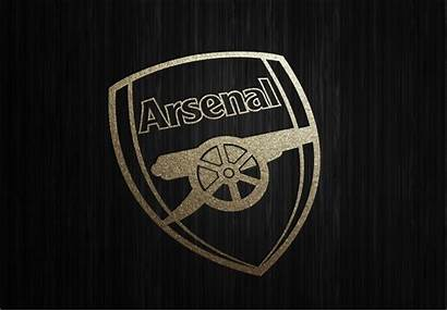 Arsenal Mobile Wallpapertag Widescreen
