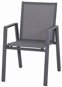 Gartenstühle Alu Stapelbar : siena garden stapelstuhl calun alu textil stapelbar online kaufen otto ~ Watch28wear.com Haus und Dekorationen