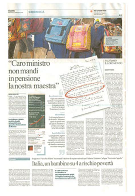 Ultime Notizie Di Politica Interna by Benvenuti Zanichelli Esercizi Italiano Il Giornale