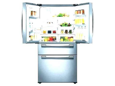 Kitchenaid Refrigerator Leaking Water From Dispenser by Kitchenaid Refrigerator Leaking Water From Maker Door