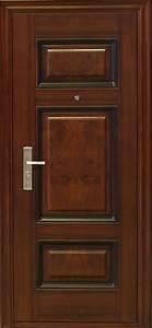 Vordächer Aus Holz Für Haustüren : vord cher f r haust ren dresden holz pocking bavaria ~ Articles-book.com Haus und Dekorationen