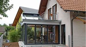 Anbau Aus Holz Kosten : wintergarten und energieeinsparverordnung ~ Sanjose-hotels-ca.com Haus und Dekorationen