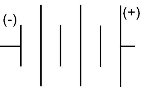 quia circuit symbols
