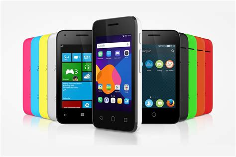 new android phones 2015 android new phones 2015 memes