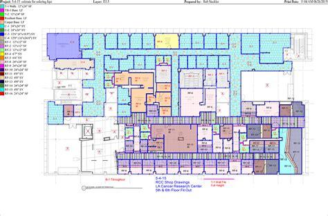 rcc flooring llc  work drawings