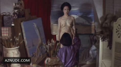 Junko Miyashita Nude Aznude