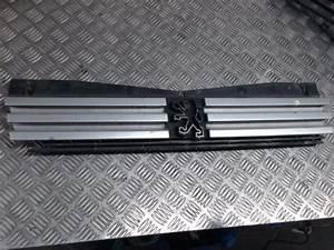 Pieces Peugeot 205 : optique avant principal droit feux phare peugeot 205 cabriolet phase 1 essence ~ Gottalentnigeria.com Avis de Voitures
