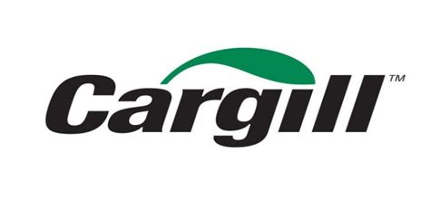Cargill agree to sell crop insurance arm - CropTech FeedTech