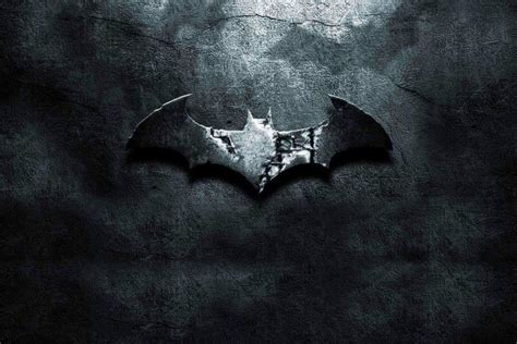 Batman Animated Wallpaper Android - batman wallpapers and screensavers 183