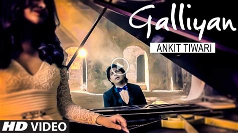 Ankit Tiwari Archives