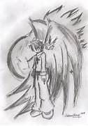 Dark Angel - this is m...