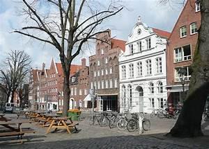 M Markt De Lübeck : l beck mengstra e m buddenbrookhaus foto bild architektur stra en br cken motive ~ Eleganceandgraceweddings.com Haus und Dekorationen