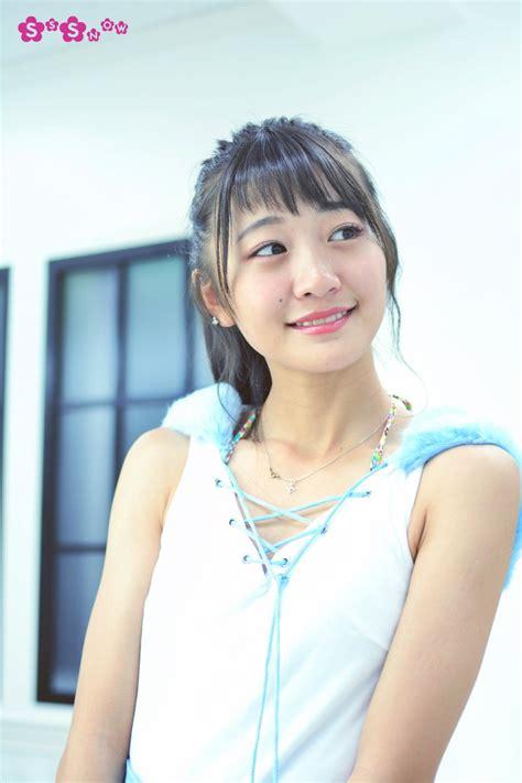 Kj2hs Rika Nishimura Nude