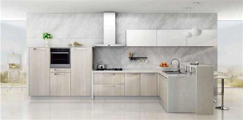 Basic Acrylic Kitchen Cabinet Acrylic Doors,kitchen