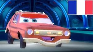 Cars Youtube Français : cars 2 grem fran ais caract re dans le film description complet gameplay youtube ~ Medecine-chirurgie-esthetiques.com Avis de Voitures