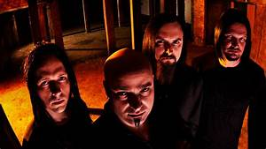 Disturbed Full HD Wallpaper and Background   1920x1080 ...