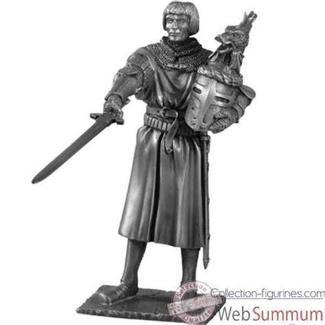 figurines 233 tains chevalier de la table ronde lancelot et siege de les 233 tains du graal