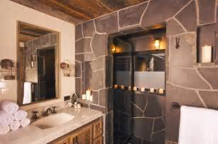 bathroom decorating ideas pictures western and rustic bathroom decor ideas bathroom furniture