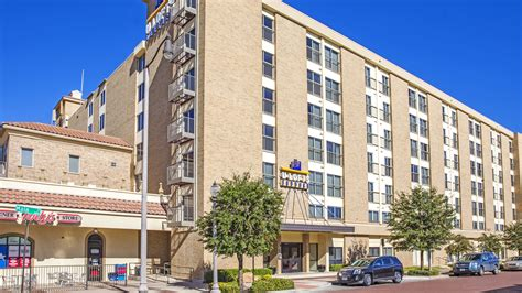Ulofts Apartments In Lubbock Texas