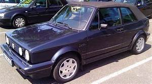 Volkswagen Boulogne : bel air and golf on pinterest ~ Gottalentnigeria.com Avis de Voitures