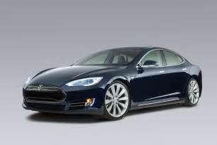 telefon porsche design tesla model s sales exceed target 40 kwh pack cancelled electric vehicle news