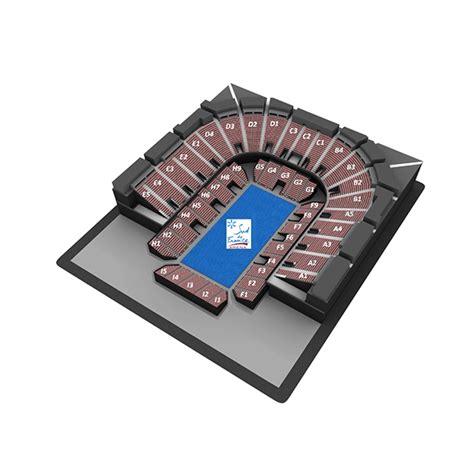 plan salle arena montpellier moto x trial fim world chionship 2018 sud de arena montpellier le 13 janv 2018