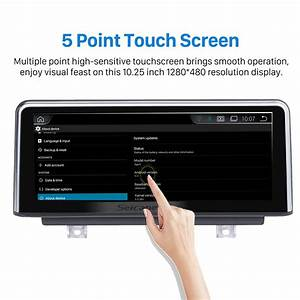 10 25 Inch Android 10 0 Hd Touchscreen 2013