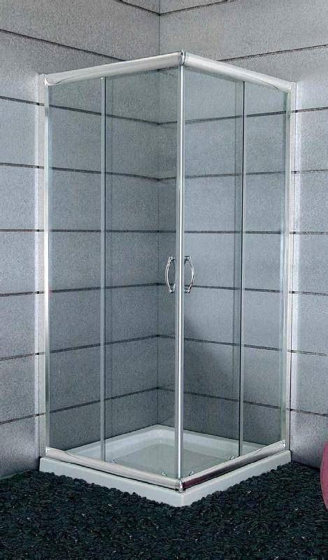 come montare una cabina doccia come si monta una cabina doccia