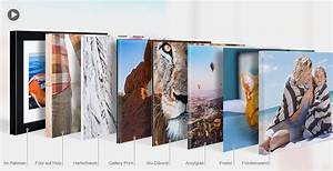 Wandbilder Online Bestellen : wandbilder selbst gestalten online erstellen cewe ~ Frokenaadalensverden.com Haus und Dekorationen