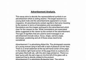 Compare And Contrast Essay On High School And College Advertisements Essay Writing Best Essays In English also Synthesis Essay Advertisements Essay Writing Comparison Essay Introduction  English Example Essay