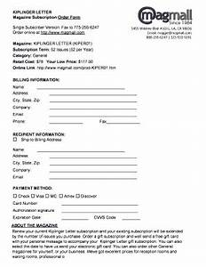 kiplinger letter subscription discount fill online With the kiplinger tax letter subscription