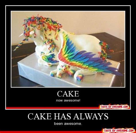 Cake Meme - gallery for gt funny meme cakes