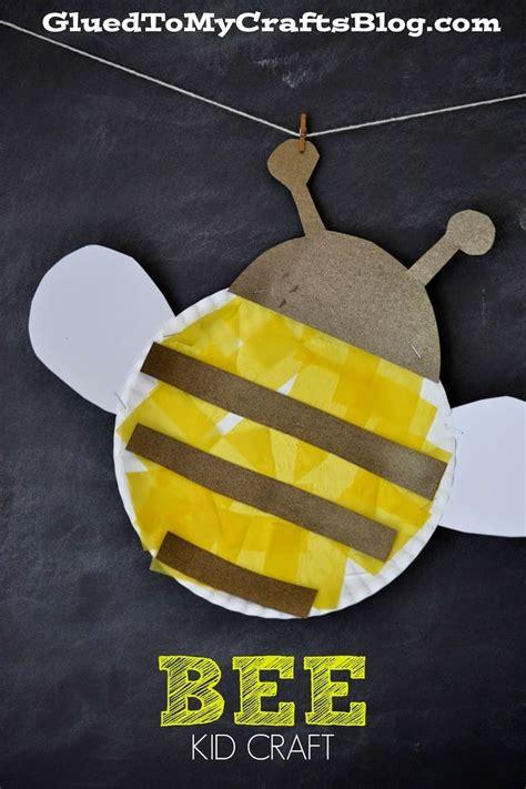 379 best images about summer crafts for on 854 | a122ef979638aff8fdcb7efa33cbad31 bee crafts preschool crafts
