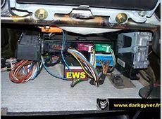 RTA BMW de DarkGyver Localisation EWS_E36 Localisation