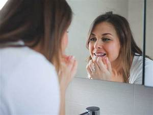 Antibiotics For Tooth Infections  Best Prescription And
