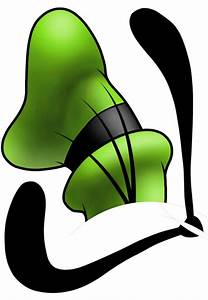 Goofy Hat Clipart - Clipart Suggest
