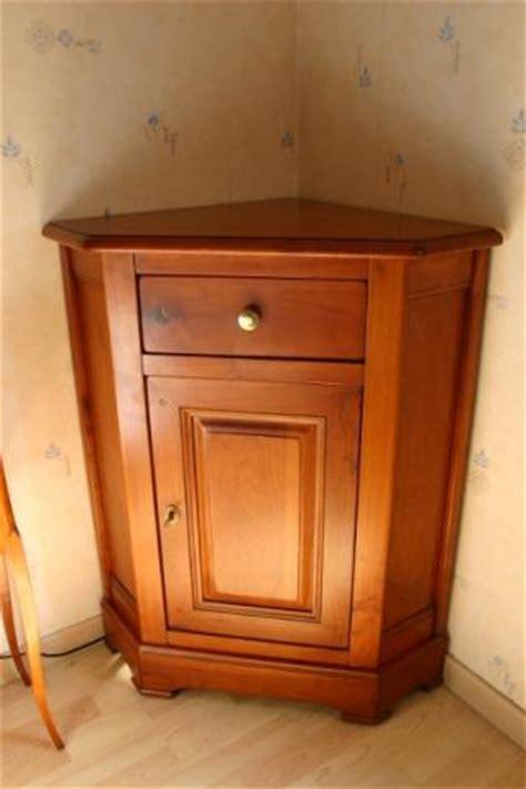 roche bobois prix canapé vends meuble d 39 angle en merisier île de