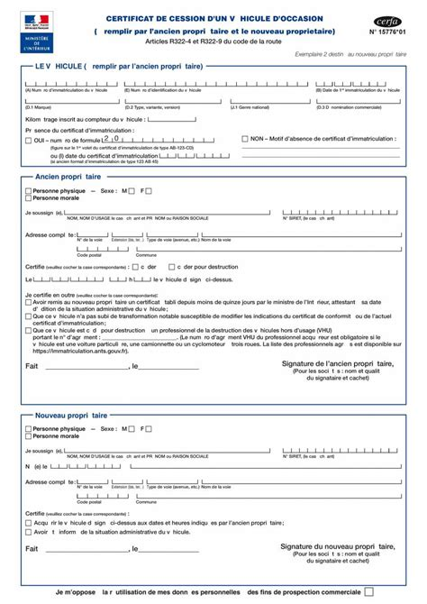 resume format microsoft word cisco voip resume sle