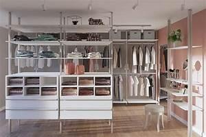 Offenes Schranksystem Ikea : schranksysteme individuell planen mit frank ~ A.2002-acura-tl-radio.info Haus und Dekorationen