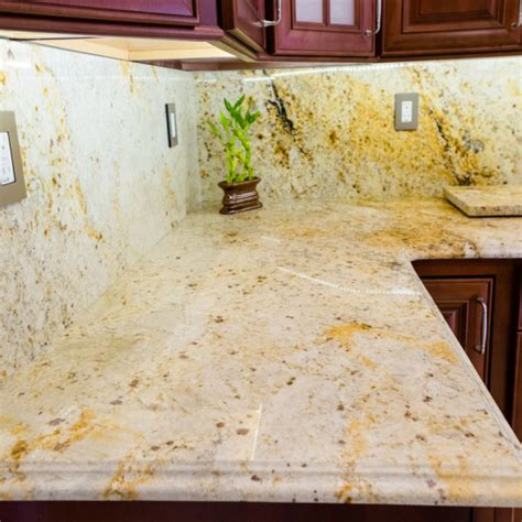 colonial gold granite let s get stoned