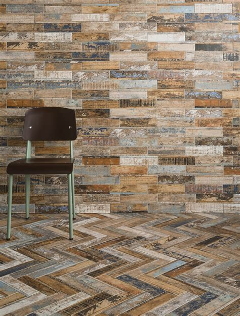 distressed wood flooring johnson tiles heads to the top of the trend list with