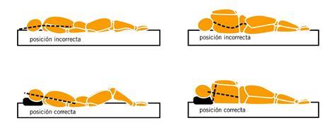 cervical pillow colchones almohadas y consejos para cuidar tus cervicales