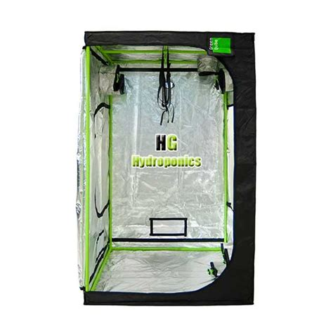 how to measure kitchen cabinets green qube grow tent gq120 7286