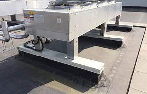 File Epdm Roof Systems Jpg