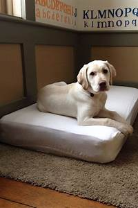 the best dog bed you won39t believe it but it39s true With baby mattress dog bed