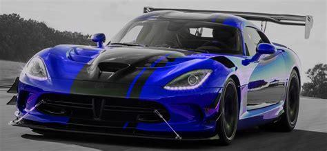 viper twin turbo systems custom parts heffner performance