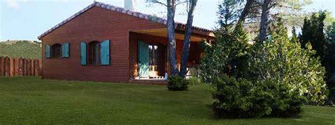 constructeur de maison en bois dans la dr 244 me groupe delange maison bois groupe delange